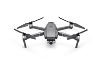 DJI Mavic 2 Zoom quadcopter drone with 4K camera by Drones Made Easy