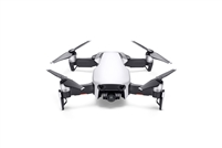 DJI Mavic Air quadcopter drone with 4K camera