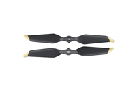 Mavic Low-Noise Quick-Release Propellers  from Drones Made Easy San Diego