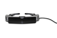 Epson Moverio BT-35E Smart Glasses from Drones Made Easy San Diego