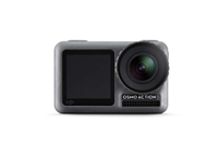 Osmo Action Camera  from Drones Made Easy San Diego