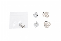 Phantom 4 - 9450S Propeller Installation Kit from Drones Made Easy San Diego