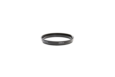 Zenmuse X5 Balancing Ring for Panasonic 15mm f/1.7 ASPH Lens from Drones Made Easy San Diego