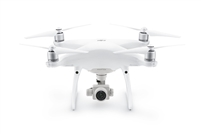 Phantom 4 Advanced (Refurbished) from Drones Made Easy San Diego