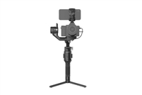 DJI Ronin-SC Handheld Gimbal for Mirrorless Camera systems