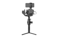 DJI Ronin-SC Pro Handheld Gimbal for Mirrorless Camera systems
