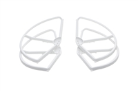Propeller Guards for the Phantom 3 Advanced and Professional