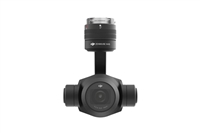 Inspire 2 Zenmuse X4S Camera and Gimbal from Drones Made Easy