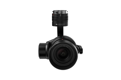 Inspire 2 Zenmuse X5S Camera and Gimbal from Drones Made Easy San Diego