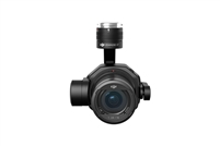 Inspire 2 Zenmuse X7 Camera and Gimbal (Lens Excluded) from Drones Made Easy San Diego