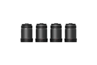 Zenmuse X7 DL/DL-S Lens Set from Drones Made Easy San Diego