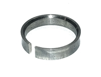 Retaining Ring - Nitronic