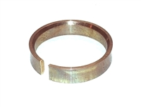 Retaining Ring - 17-4 HT