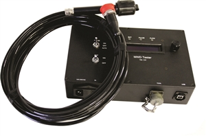 Pulser Box with Cable