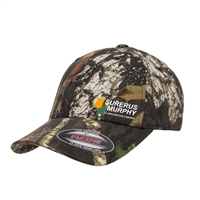 FLEXFIT® Mossy Oak® Break Up