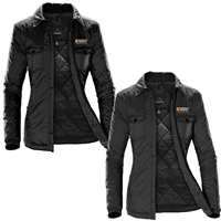 WOMEN'S JUPITER THERMAL JACKET