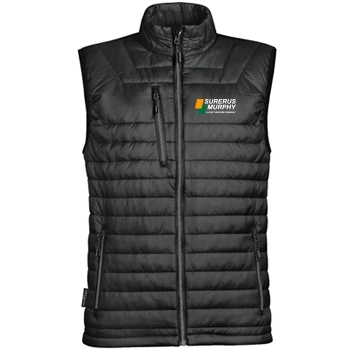 Men's Stormtech Gravity Thermal Vest
