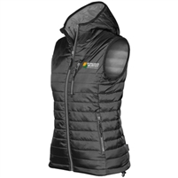 Ladies Stormtech Gravity Thermal Vest