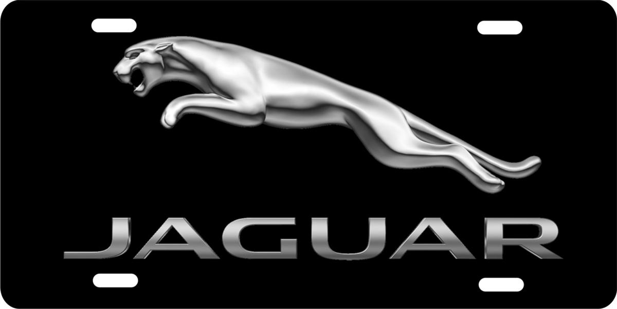 ADOUGEDU Black Lion Aluminum Novelty License Plate for Men//Women//Boy//Girls Car 6 X 14 Inch Vanity Tag Metal Car Plate License Plate Decorative Car Front License Plate