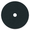 Hook and Loop Sanding Discs