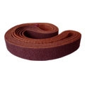 Surface Conditioning Sanding Belts