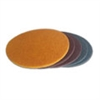 "11"" Non Woven Surface Conditioning Discs"