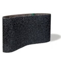 "7-7/8"" x 29-1/2"" Sanding Belts Silicon Carbide 100 grit"
