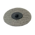 Quick Change Locking Surface Conditioning Sanding Discs