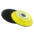 Surface Conditioning Disc Back Up Pads