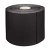 Silicon Carbide Paper Sanding Rolls