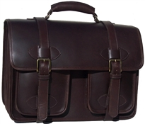 1492-Schor-Leather-Laptop-Briefcase.jpg
