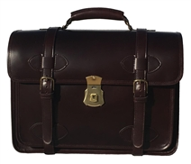 Scholar-Leather-Briefcase.jpg