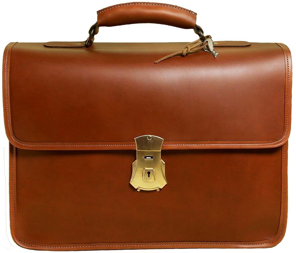 Authoritative answer Vintage laptop briefcase consider