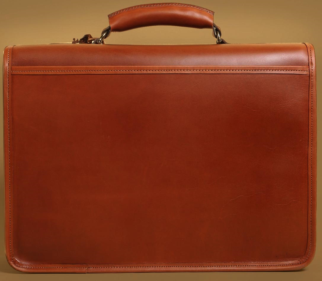 Vintage Briefcase Made In Usa Tas Laptop Arizona Alternative Views
