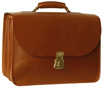 Custom-made Advocate Briefcase