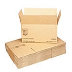 Book Box Pack (Pack of 20)