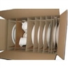 Crockery Box