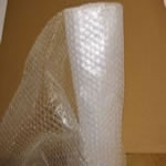 Large Bubbles Bubble Wrap Pack (Pack of 20)