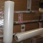 Polythene Stretch Wrap Film