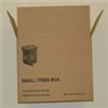 Small Items Box Pack (Pack of 20)