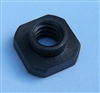 Grommet (Standard Picatinny Rail Nut -Threaded 10-24)
