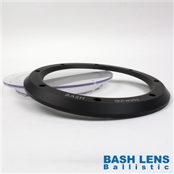 Ballistic Lens for BASH (AC-BA-LENS)