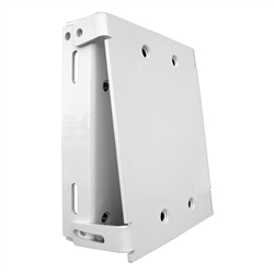 Angle Correction Plate Add-on for Pole Mount Bracket (BR-MPM1-AC)