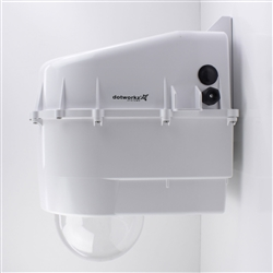 Dotworkz D3 Base Model Camera Enclosure IP68 (D3-BASE)