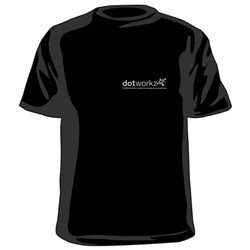 Dotworkz Cooldome™ T-Shirt
