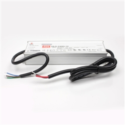 12v Outdoor Rated Power Supply (PS-OD240-12)