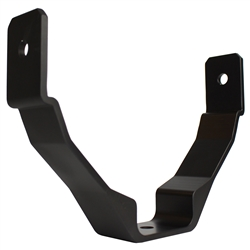 Replacement BASH Mounting Bracket
