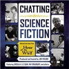 Chatting Science Fiction - download