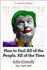 How to Fool All of the People, All of the Time - Kindle Download -Must Leave Valid E-mail