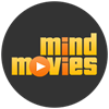 Mind Movies Matrix Subconscious Reprogramming System- Must Leave Valid Email